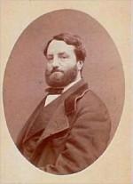 Brancas et Les Amours de Quterquem (eBook) - Alfred Assollant