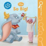 So Big! - Susan Ring