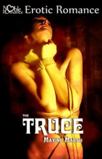 The Truce - Maxine Marsh