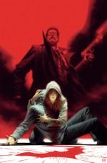 Batgirl #24 - Gail Simone, Fernando Pasarín, Jonathan Glapion