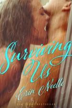 Surviving Us - Erin Noelle