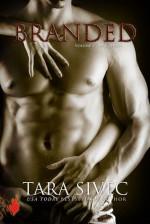 Branded - Tara Sivec