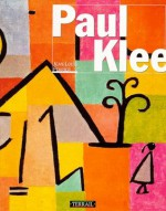 Paul Klee - Jean-Louis Ferrier, Malcolm Imrie