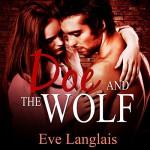Doe and the Wolf - Audible Studios, Eve Langlais, Abby Craden