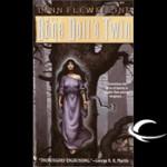 The Bone Doll's Twin - Lynn Flewelling, Victor Bevine
