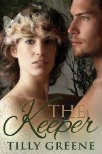 The Keeper - Tilly Greene