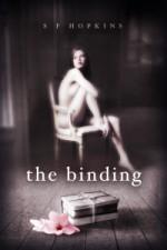 The Binding - S.F. Hopkins