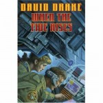 When the Tide Rises - David Drake