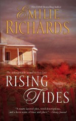 Rising Tides - Emilie Richards
