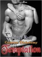 Temptation - Aubrey Ross