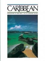 Caribbean - Margaret Zellers, Bob Krist