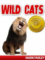 Wild Cats - Mark Farley