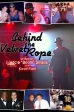 "Behind the Velvet Rope - David Field, Frederick ""Boom"" Smalls"