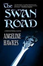 The Swan Road - Angeline Hawkes