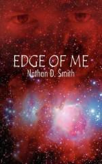 Edge of Me - Nathan Smith