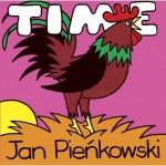 Time - Jan Pieńkowski, Kate Klimo