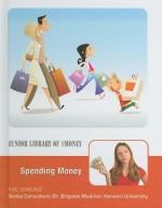 Spending Money - Rae Simons