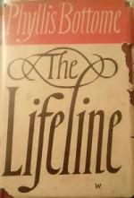 The lifeline - Phyllis Bottome