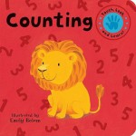 Counting - Emily Bolam