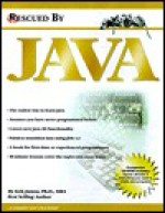 Rescued By Java (Rescued By Series) - Kris Jamsa