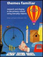 Themes Familiar - Incentive Publications, F. Scott
