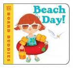 Beach Day! - Anahid Hamparian, Kristin Sorra