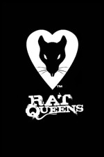 Rat Queens: The Deluxe Edition Vol. 1 - Kurtis Wiebe, Roc Upchurch, Stjepan Sejic, Tess Fowler