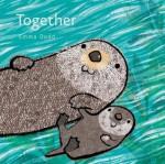 Together (Emma Dodd's Love You Books) - Emma Dodd, Emma Dodd