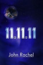 11-11-11 - John Rachel