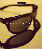 Spectacles - Michael R. Solomon, James Wojcik