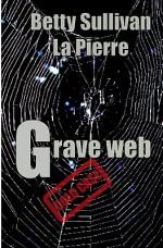 Grave Web - Betty Sullivan La Pierre