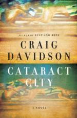 Cataract City - Craig Davidson