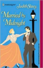 Married by Midnight - Judith Stacy