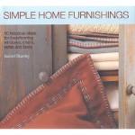 Simple Home Furnishings - Isabel Stanley, James Duncan