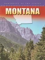 Montana - Jonatha A. Brown