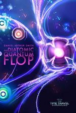 The Diatomic Quantum Flop - Daniel Arthur Smith