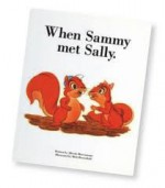 When Sally met Sammy /When Sammy met Sally - Alfredo Marcantonio, Mick Brownfield