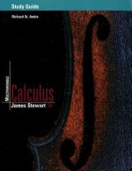 Multivariable Calculus - Richard St. Andre