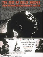 The Best of Billie Holiday - Billie Holiday