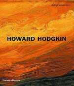 Howard Hodgkin - Andrew Graham-Dixon