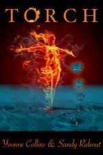 Torch - Yvonne Collins, Sandy Rideout