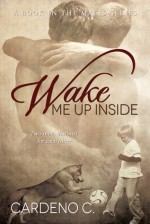Wake Me Up Inside - Cardeno C.
