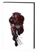 Wolverine, Vol. 1 - Jason Aaron, Howard Chaykin, Ron Garney, Stephen Segovia, Paco Diaz Luque, Yanick Paquette, C.P. Smith, Davide Gianfelice, Esad Ribic, Adam Kubert