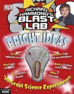 Richard Hammond's Blast Lab Bright Ideas - Richard Hammond