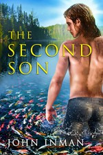 The Second Son - John Inman