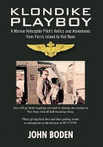 Klondike Playboy - John Boden