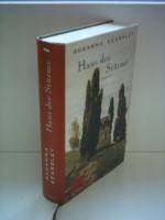 By Susanna Kearsley Season of Storms [Hardcover] - Susanna Kearsley