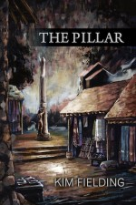 The Pillar - Kim Fielding