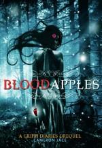 Blood Apples - Cameron Jace