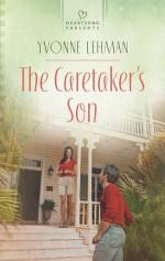 The Caretaker's Son - Yvonne Lehman